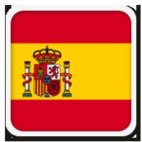JuliaAlimasi parle espagnol