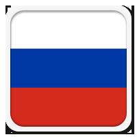 CyrilBOUTCHENIK parle le Russe