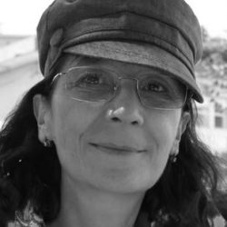 JeanneGounod