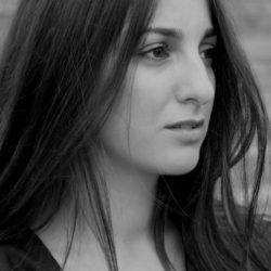MarinaSalehzada SHABNAM